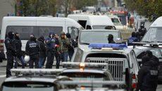 ALERTA-CU-BOMBA-IN-BRUXELLES-Teama-de-un-nou-atentat-terorist-840x500