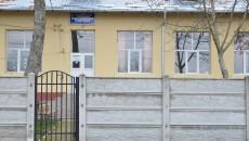 Școala Gimnazială Coțofenii din Față din județul Dolj are media generală 1,49 la evaluarea națională (Foto: Traian Mitrache)