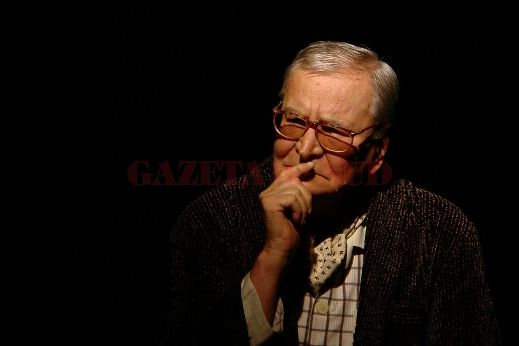 Foto: radio.ubbcluj.ro