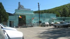 Uzina Mecanică de la Sadu mai are 900 de salariaţi