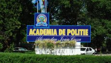 academia_de_politie