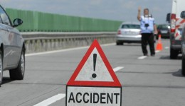 accidentautostrada-1462351478