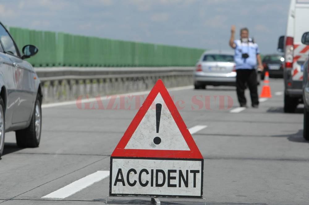 accidentautostrada-1462351478
