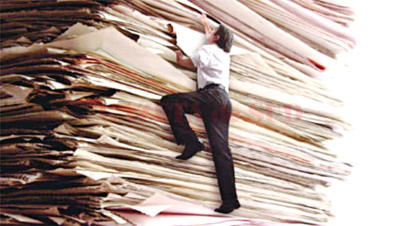 Autorităţile publice vor folosi aceleaşi practici vechi pentru a verifica companiile care câştigă licitaţii (Foto: business24.ro)
