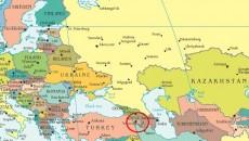 armenia-map-1