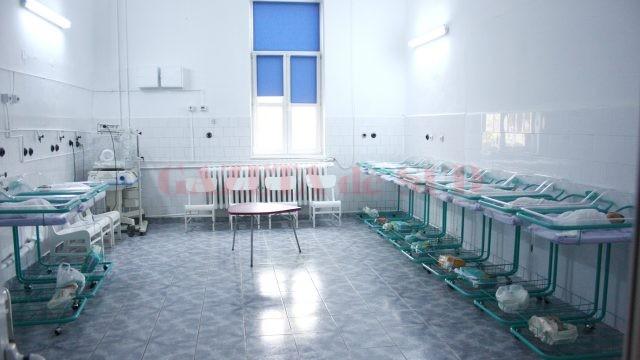 De mai bine de un an există disfuncționalități în aprovizionarea cabinetelor  de medicină de familie  cu vaccinul hexavalent (FOTO: arhiva GdS)