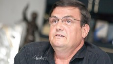 Marin Condescu cere o sumă uriaşă clubului pe care l-a condus