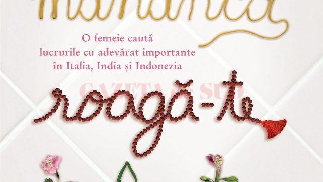 (Foto: Editura Humanitas)