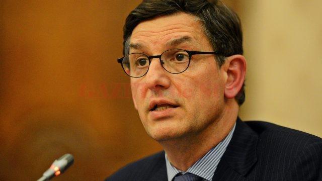 costin-borc-ministrul-economiei-mediafax