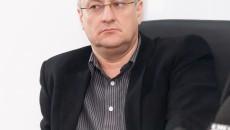 Daniel Antonie, directorul Diviziei Miniere a CEO