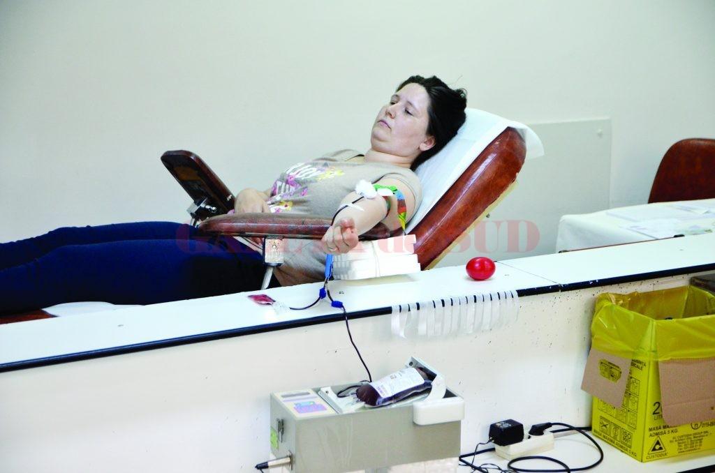 probleme cu circulatia sangelui