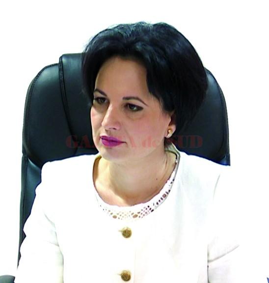 Inspectorul școlar general Lavinia Craioveanu a anunțat directorii unităților școlare că se vor lua măsuri în urma rezultatelor slabe la evaluarea națională
