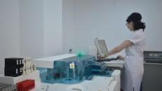 De la 1 august, laboratorul SJU intră în contract cu Casa de Asigurări de Sănătate (CAS), iar bolnavii care au bilet de trimitere pot face investigații gratuite