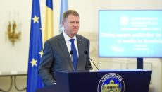 large_participare_la_dezbaterea_dialog_asupra_politicilor_de_sanatate_si_mediu_in_romania_1