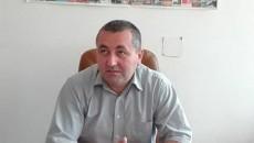 liviu diaconescu prefectura gj (2)