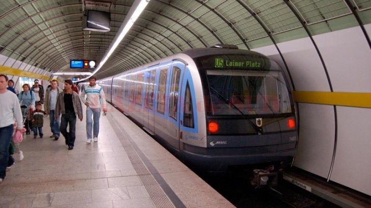 munich_metro_flickr_18721200