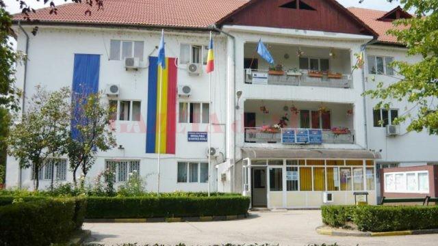 Primăria Rovinari va ajuta financiar familia Coman