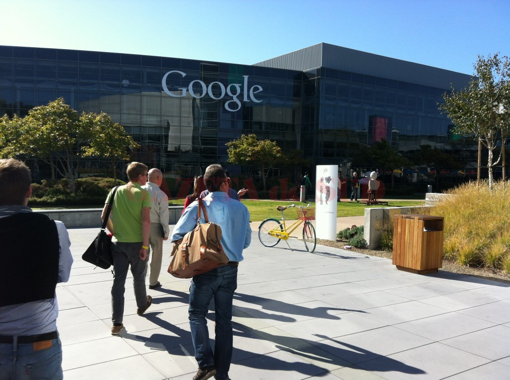 silicon_valley_dayone-009