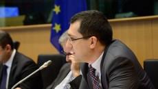 Vlad Voiculescu, ministrul Sănătății (Foto: Capital.ro)