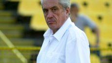 Nicolae Mărășescu s-a stins astăzi din viață
