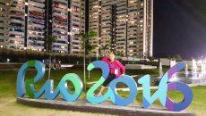 Dacă prinde o zi bună, Claudia Ştef poate obţine un rezultat notabil la Jocurile Olimpice