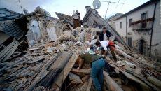 160824011002-italy-earthquake-4-super-169