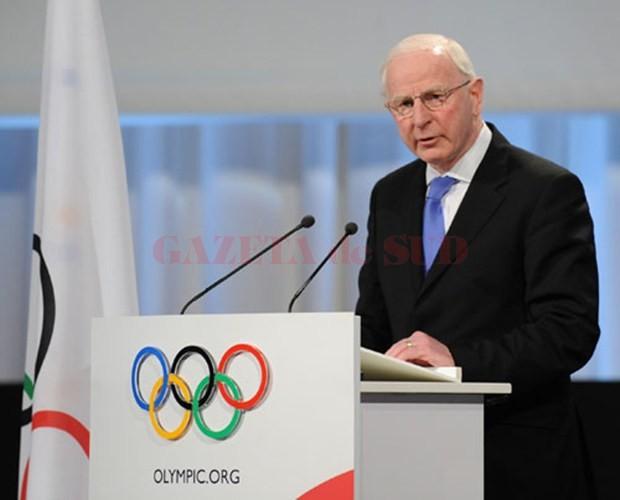 Foto: eurolympic.org