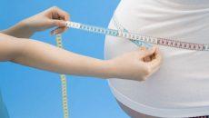 Operaţia de micşorare a stomacului oferă multor pacienți obezi șansa la o nouă viață (Foto: adevarul.ro)