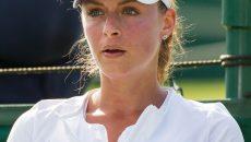 Ana_Bogdan_10,_2015_Wimbledon_Qualifying_-_Diliff