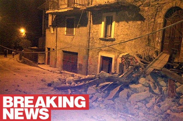 Damaged-buildings-in-Amatrice-Italy-540298