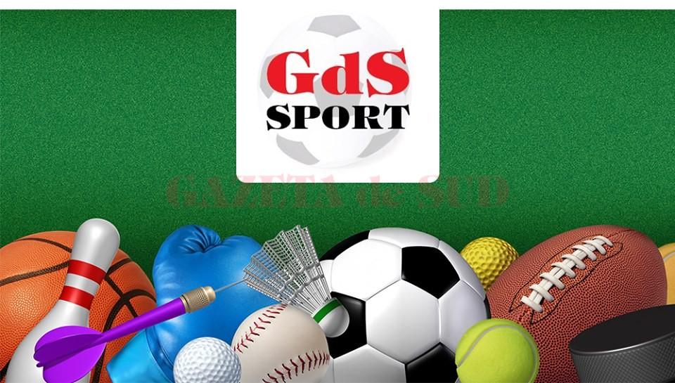 GdS Sport