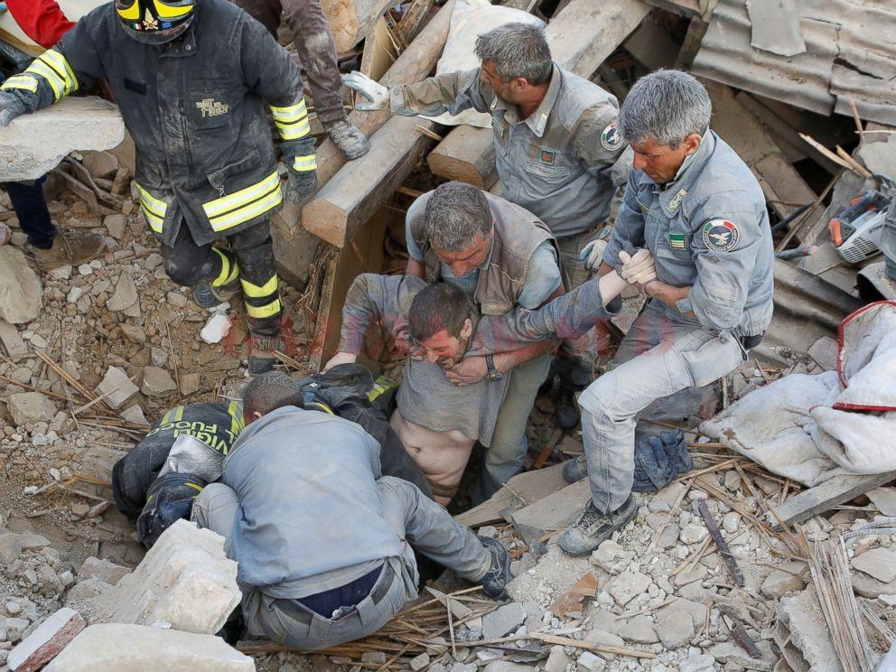 RT_italy_earthquake_ml_160824_mn_4x3_992