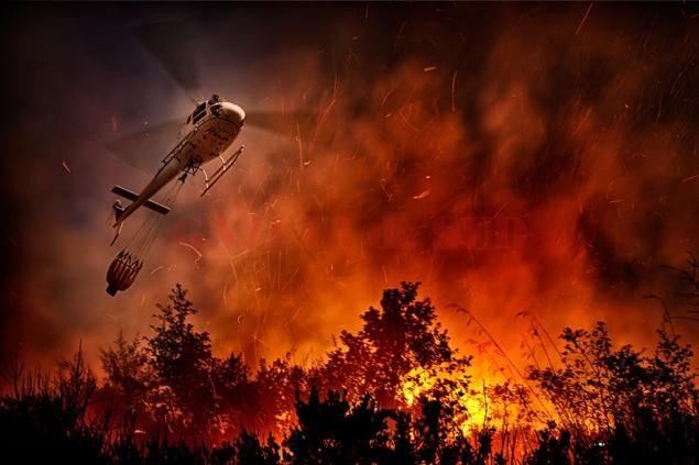 aircraft-raging-infernos