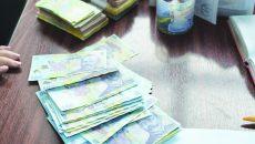 Unii locuitori ai Doljului și-au pus mai mulți bani la păstrat  în depozite bancare la termen