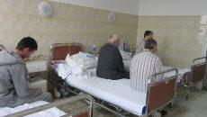 În România, din 2.327 de pacienți diagnosticați anual cu cancer pulmonar, 90% pierd lupta  cu boala