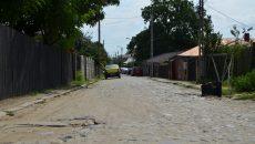 Craiovenii din Bariera Vâlcii se pot racorda la rețeaua de canalizare a orașului (Foto: Bogdan Grosu)