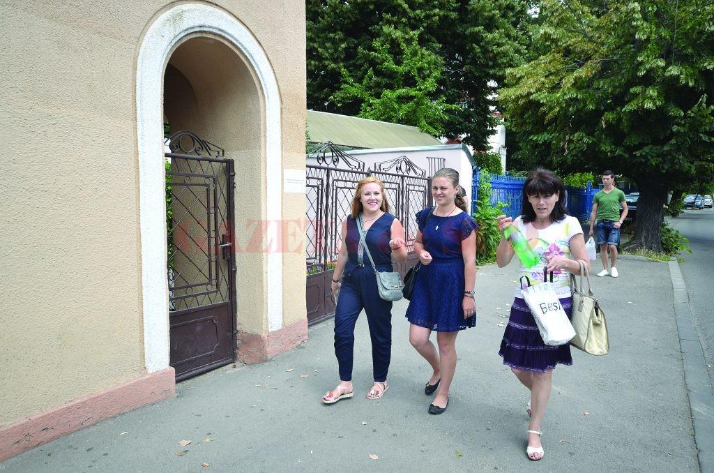Ieri s-au afișat rezultatele finale ale concursului de ocupare a posturilor didactice din județul Dolj