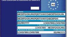 În anul 2016, 2.079 de doljeni au solicitat şi au obţinut de la CAS Dolj cardul european sau certificatul provizoriu de înlocuire a cardului european de asigurat, din care 1.060 numai în sezonul estival (Foto: cnas.ro)