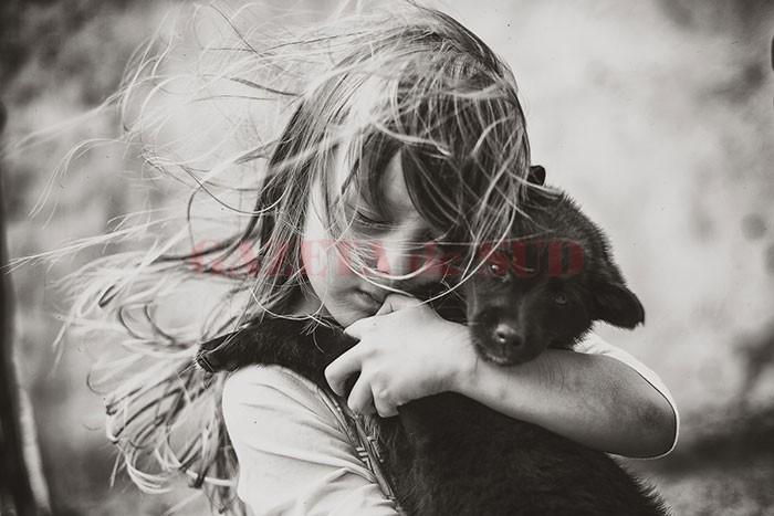 children-photography-summertime-unplugged-izabela-urbaniak-coverimage
