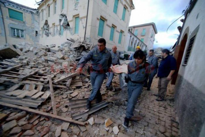 cutremur-in-italia-bilantul-mortilor-se-ridica-la-73-1472061365