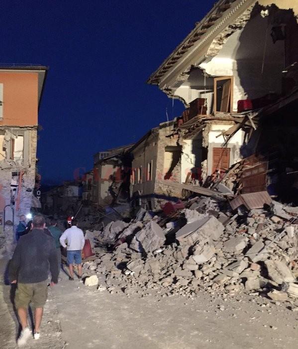 cutremur-italia-2016