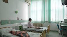 Peste 2.000 de românce diagnosticate cu cancer de col uterin mor anual (Foto: arhiva GdS)
