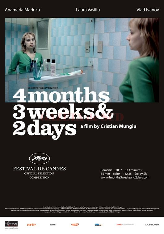 four_months_three_weeks_and_two_days