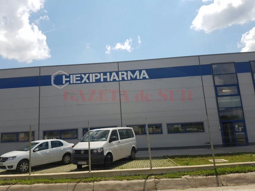 hexi_pharma_