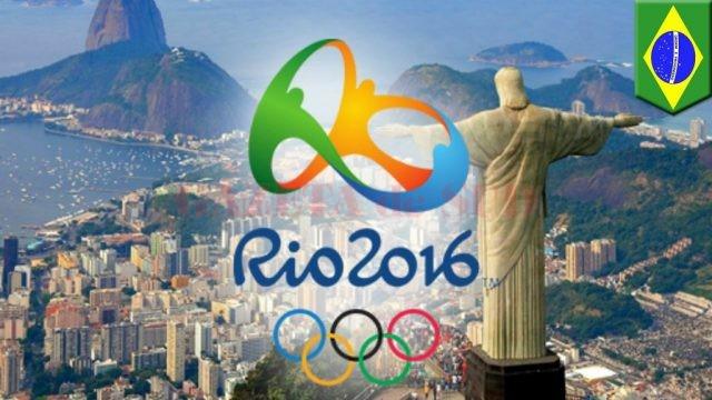 jocuri-olimpice-rio