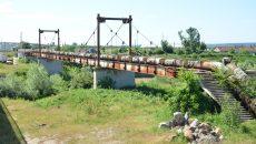 Aproape 3.000 de proprietari, despăgubiți sau expropriați pentru magistrala care aduce apă de la Izvarna în Craiova (Foto: Arhiva GdS)