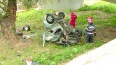masina distrusa gilort (2)