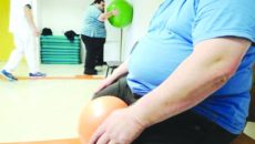 nu-o-sa-iti-vina-sa-crezi-care-este-tara-cu-cei-mai-multi-obezi-din-lume-vezi-aici_size10