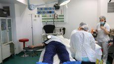 operatie4