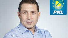 Pavel Badea își va relua mandatul de consilier local după ce a redevenit membru al partidului